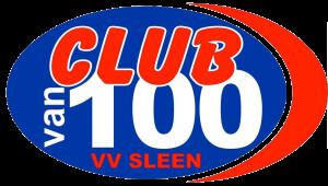 Club van 100 VV Sleen