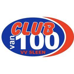 club-van-100-vvsleen