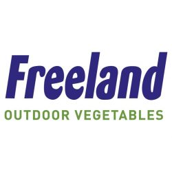 freeland-outdoor-vegetables