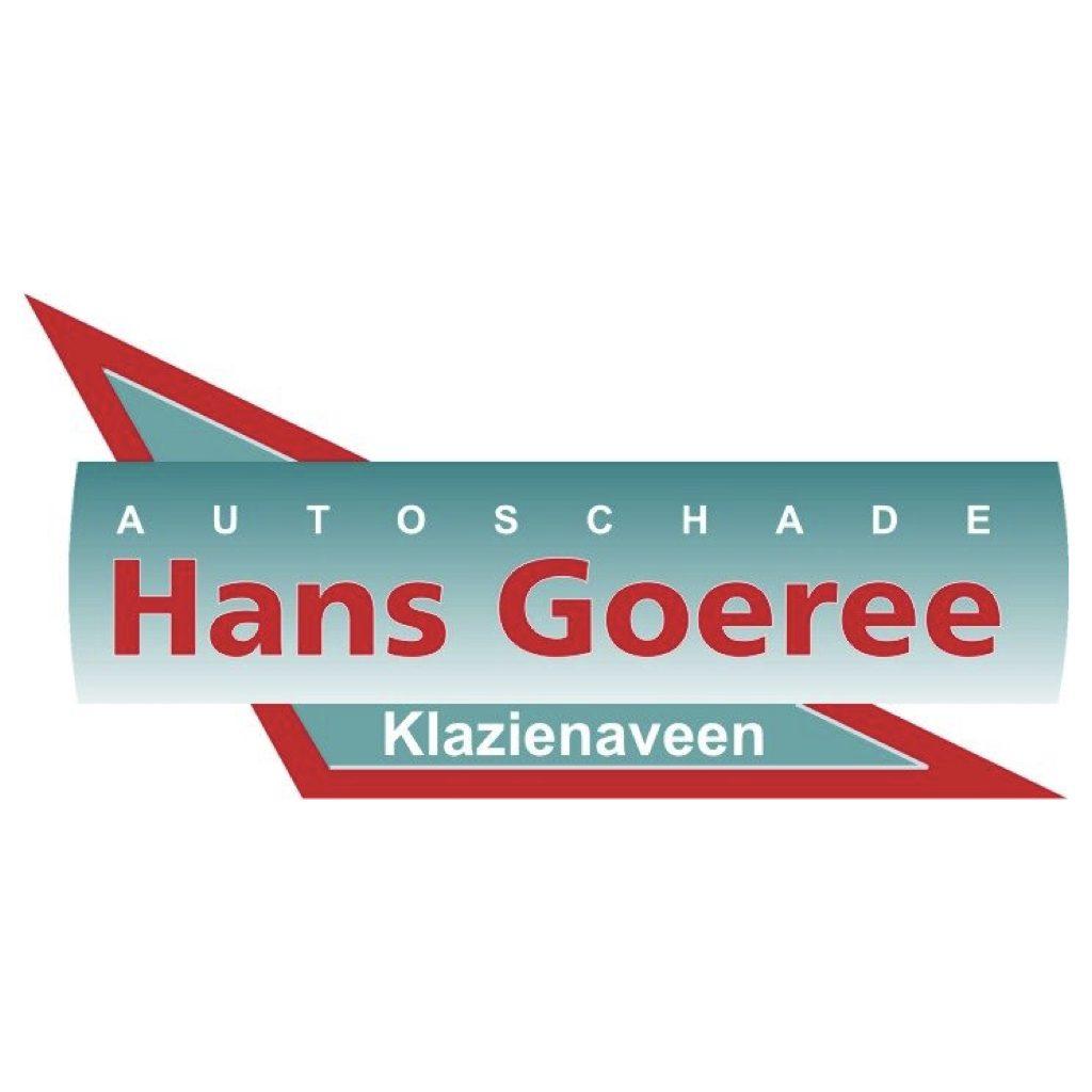 hans-goeree-klazienaveen