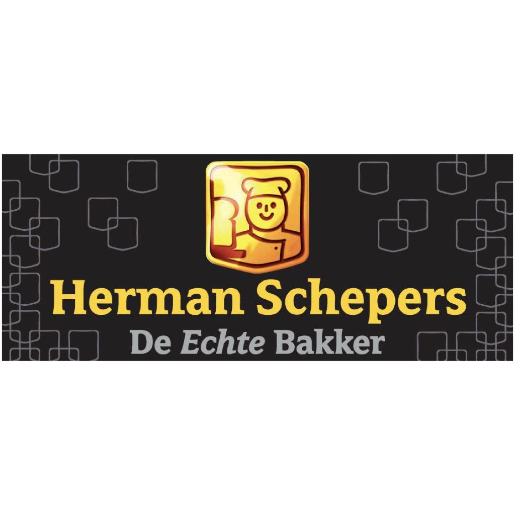 herman-schepers-sleen