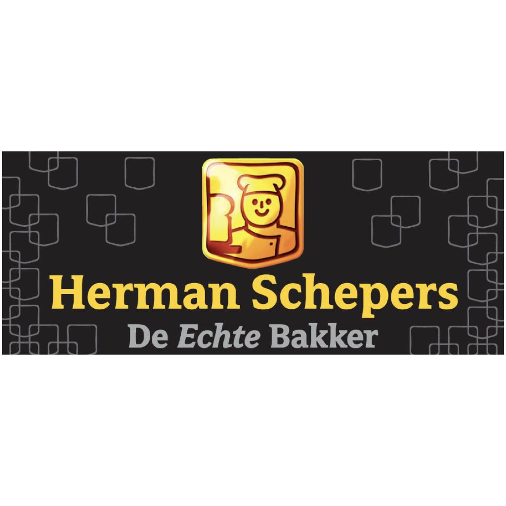 Echte Bakker Herman Schepers sponsor van VV Sleen