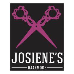 josienes-haarmode