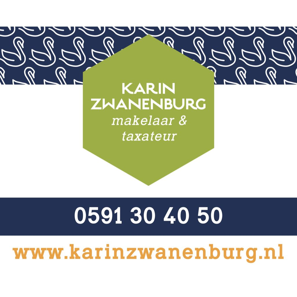 karin-zwanenburg-makelaar-taxateur