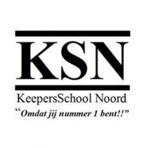 Keepersschool Noord