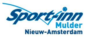 Logo Sport Inn Mulder clubcollectie VV Sleen
