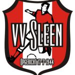 Darttoernooi VV Sleen