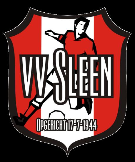 VV Sleen