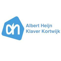 albert-heijn-klaver-kortwijk
