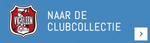 Clubcollectie Hummel van VV Sleen
