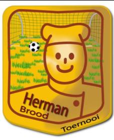 herman-brood-toernooi