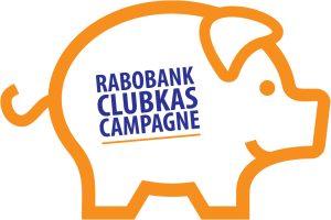 Rabobank clubkascampagne steun VV Sleen