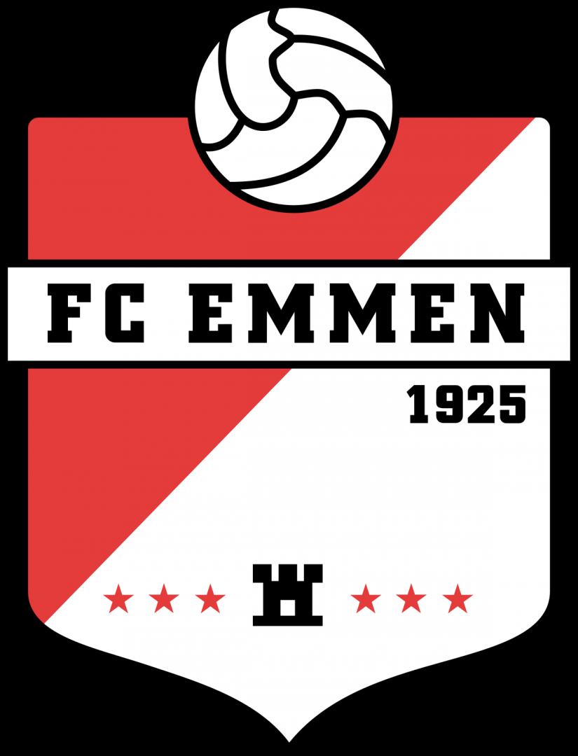 Clinic FC Emmen