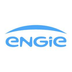 Engie – Services en energie